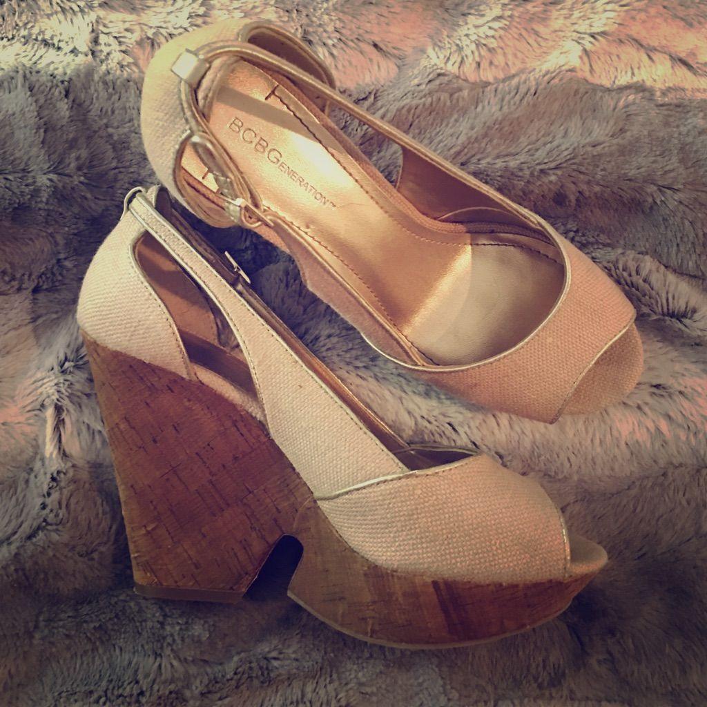 27d275bfd95 L.A.M.B Genuine Leather Women s Carter Sandals 7.5 Boutique