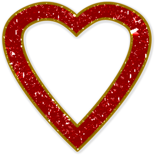 frame heart - Yahoo Image Search Results | frame de corazon ...