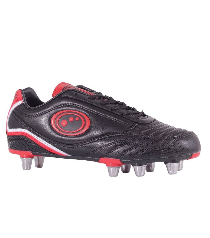 Optimum Mens Tribal Moulded Stud Rugby Boots Visit our amazon store for  more exciting cool