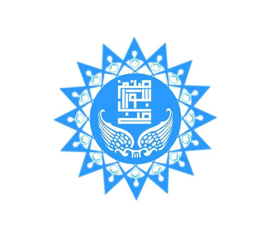 University Of Tehran Engineering Students Community