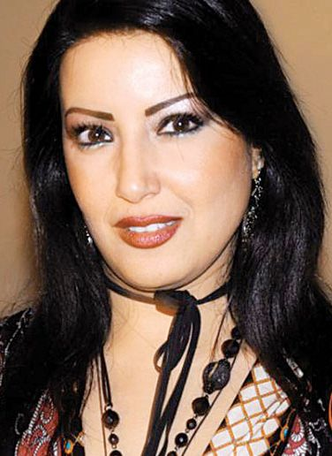 Rumor Mongers Want To Be Famous Somayya Egyptian Actress Egyptian Movies Actresses