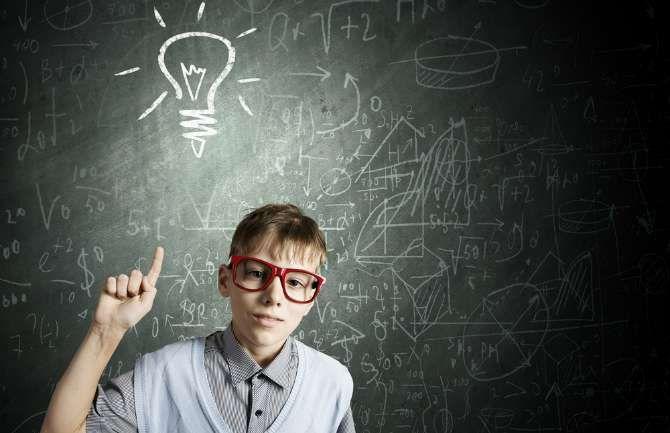 Beyin gelişiminizi artıracak, bilimsel olarak kanıtlanmış 7 alışkanlık