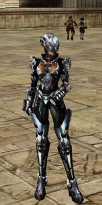 lineage 2 android forum