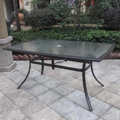 boat shaped long patio table (500x500).JPG (500×500)