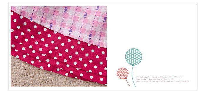 Flower Girls Skirt Scotland Skirt Flower Girls Skirt Children Summer Lace Skirt Knot Design,Free Shipping K0478
