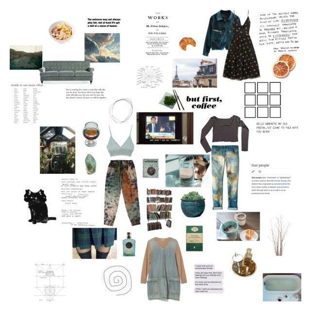 """""""pure heart crystals yo"""" by the-clary-project ❤ liked on Polyvore featuring Valentino, Pixie, Urban Outfitters, Balmain, Michelle Jonas, Jura, Mon Cheri, Campania International, INDIE HAIR and Grace"""