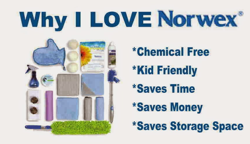 What Do You Love About Norwex And What Is Your Favorite Product Comment Below Norwex Norwex Party Norwex Consultant