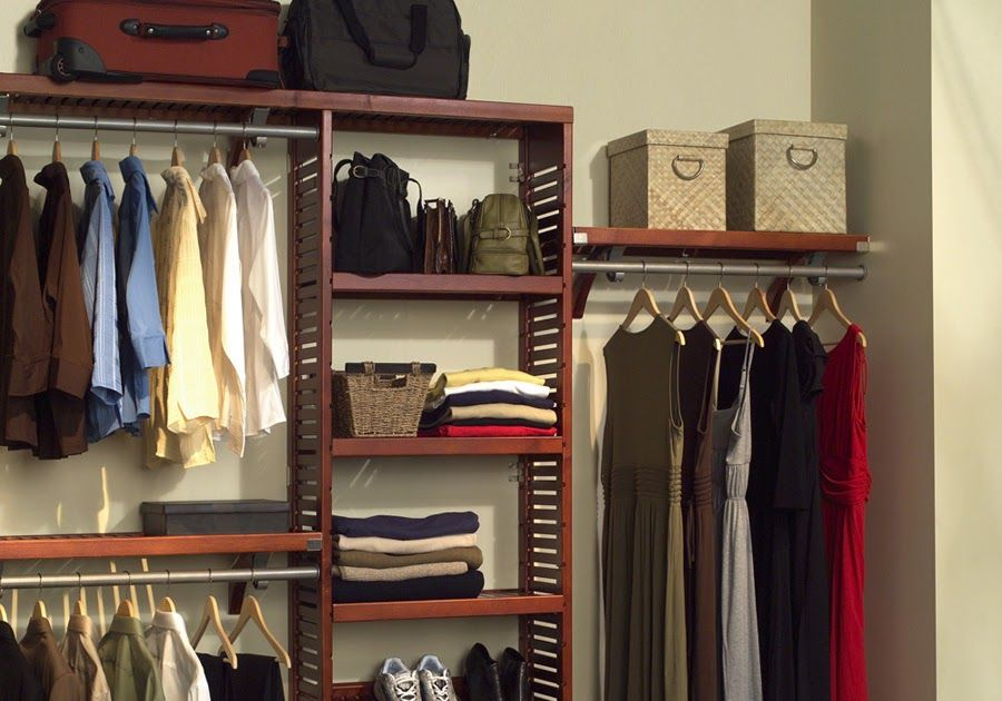 Closet Design Lowes Welcome To Be Able To My Personal Website Within This Moment I Am Going To Demonstrate With R Space Saving Shoe Rack Kids Clothes Storage