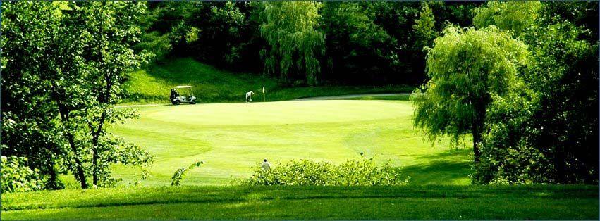 23+ Anjou golf course viral