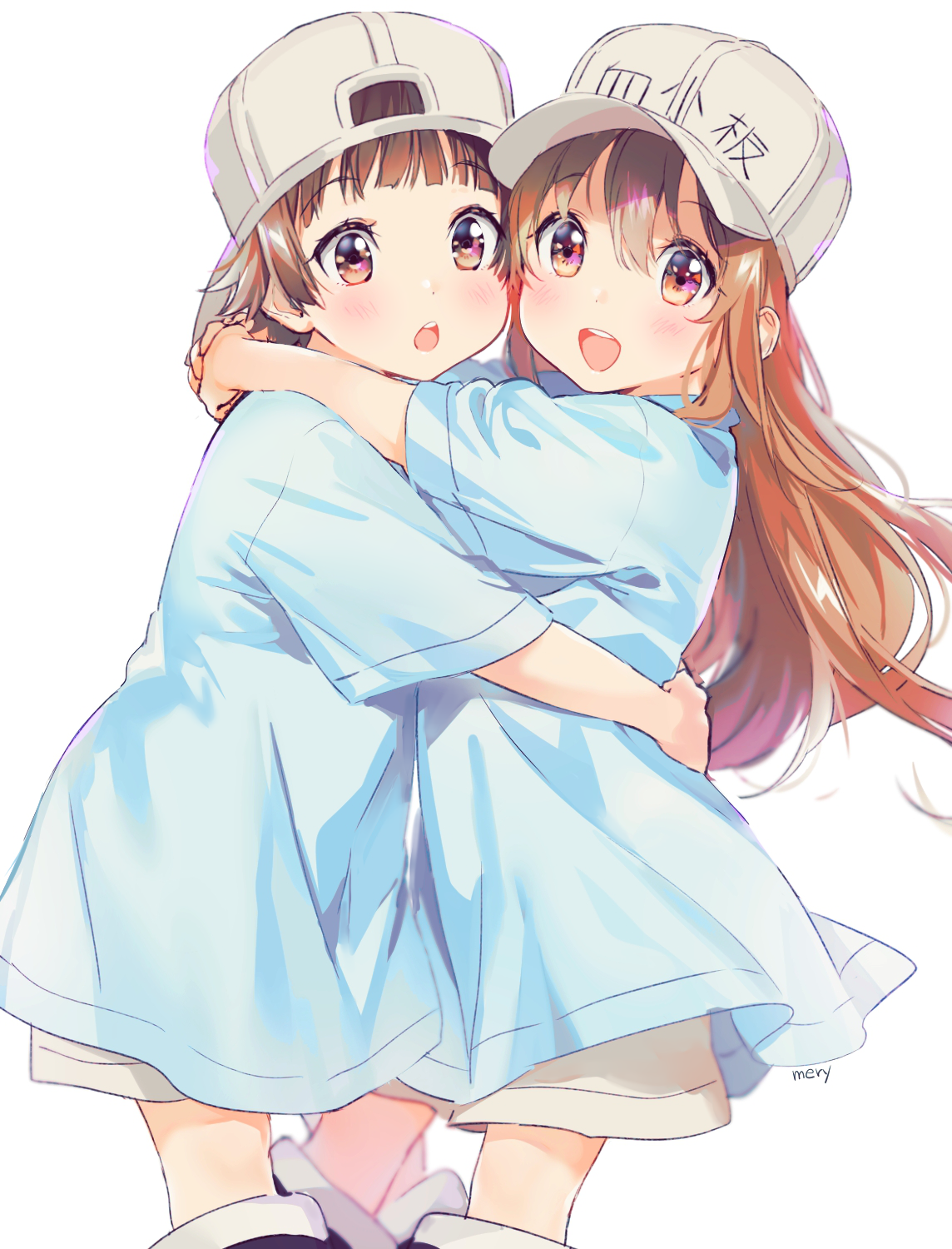 Anime Wallpapers Friend Anime Anime Best Friends Anime Sisters