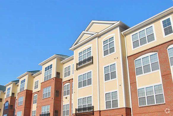 Westville Village Apartments Apartments New Haven Ct New Haven Rental Apartments Westville