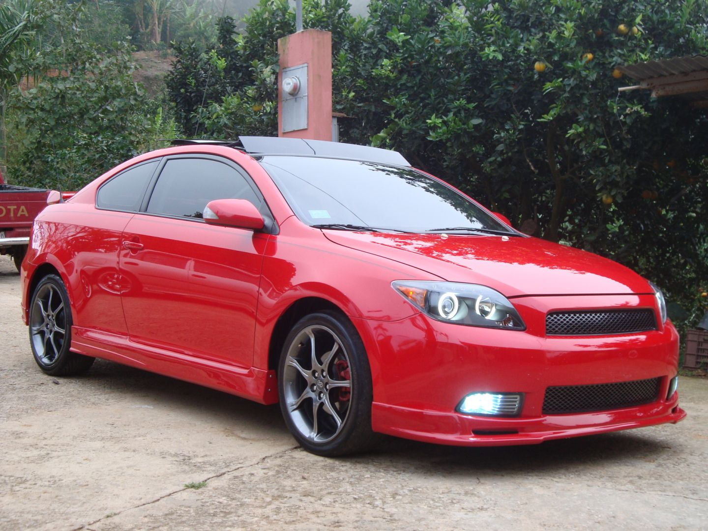 Best 25 2005 Scion Tc Ideas On Pinterest Scion Tc Used Scion Tc And Scion Tc Accessories