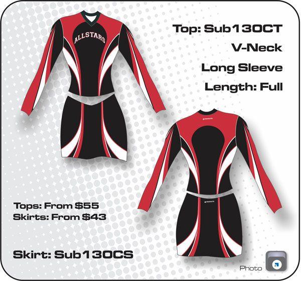 bff56228077 MEE Sports Custom Cheer Uniforms