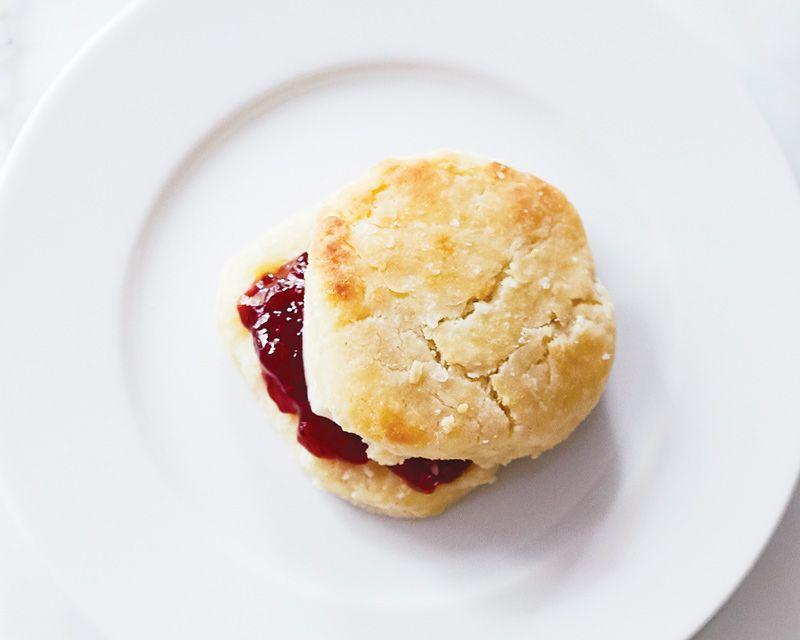 Southern Biscuits Southern Biscuits Biscuit Bake Biscuits