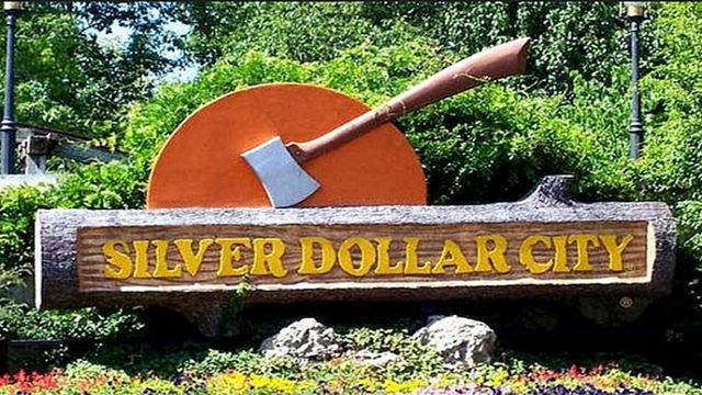 BRANSON, Mo.  -- The all-new Festival of Wonder, a new summer concert series, and a big new Christmas expansion top the lineup for Silver Dollar City's 2017 season, designated the Year of Food and Crafts.