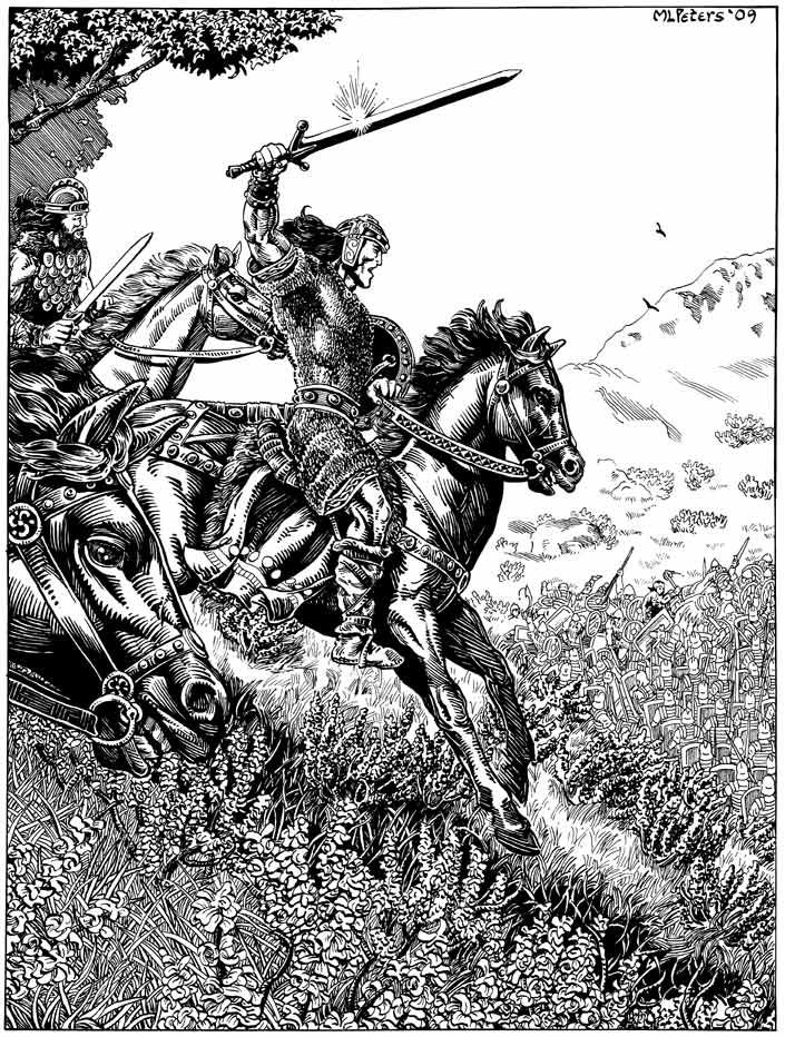 kings_of_the_night___plate_3_by_mlpeters