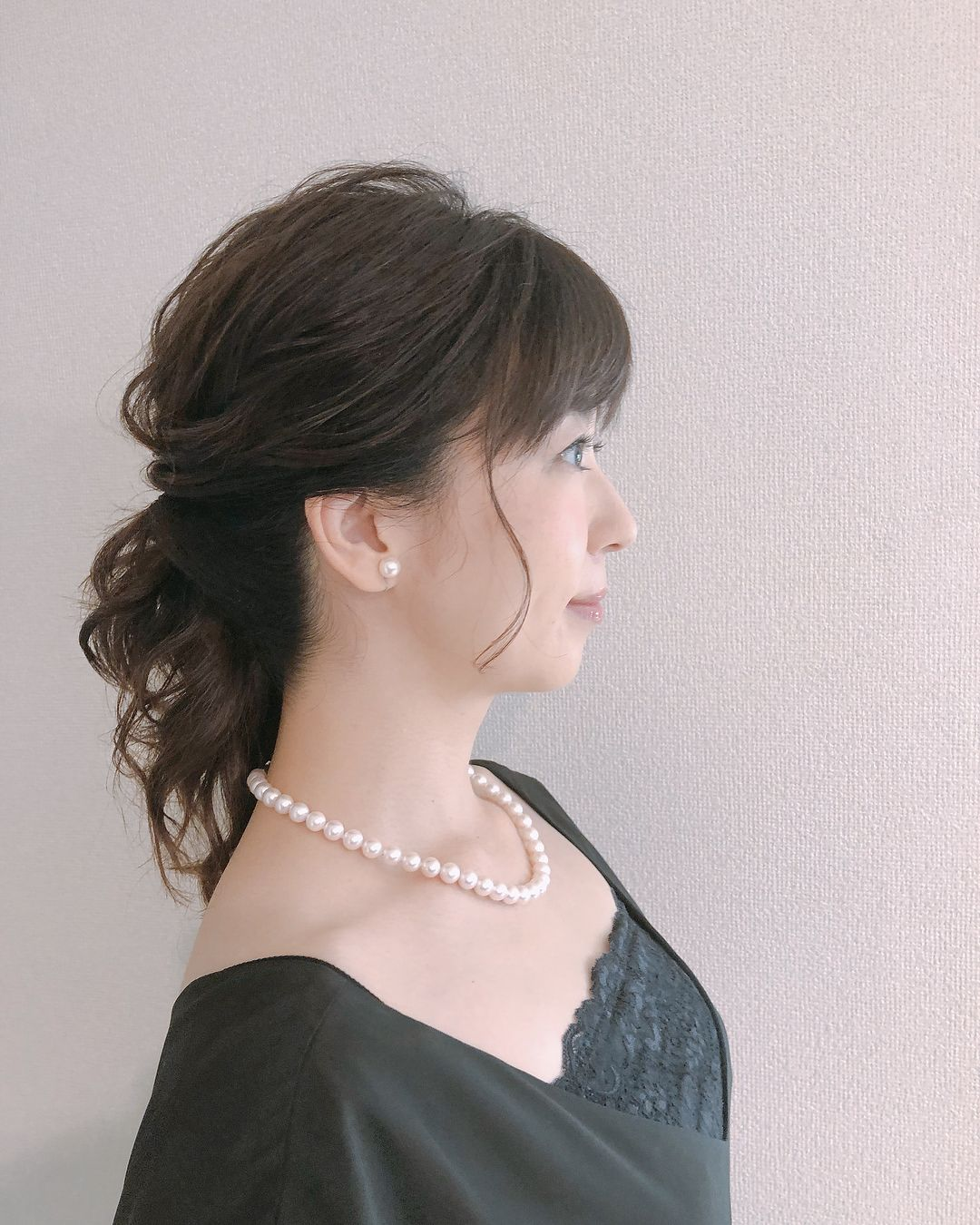 Post Taged With Lowes Bathroom Vanities With Tops: 2018 年の「Posts Tagged As #松尾由美子