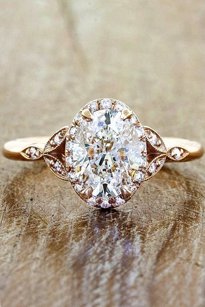 Amazing Prettiest Engagement Rings 2016 Visit Jewelries