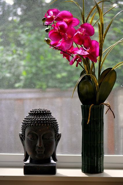 Como decorar la casa estilo zen Zen house, Smallest house and Feng - decoracion zen