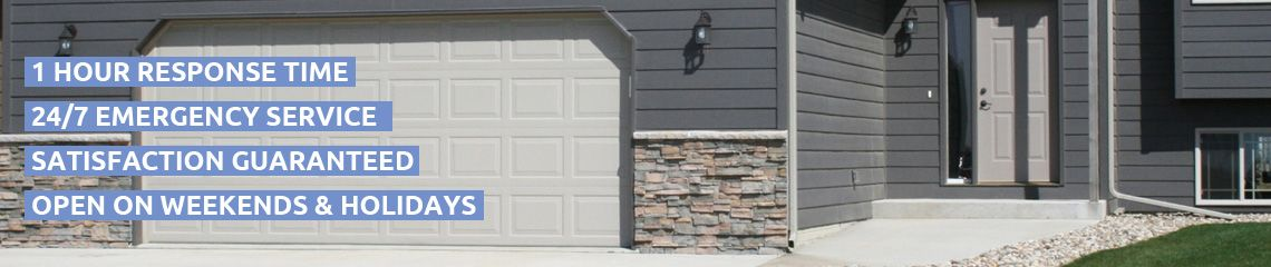 Orlando Garage Door Experts Are Known For Offering The Best