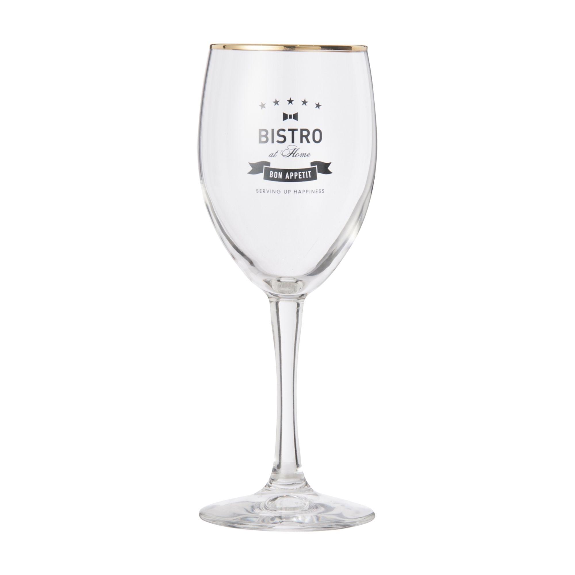 ビストロ ワイン Francfranc(フランフラン)公式サイト|家具、インテリア雑貨、通販