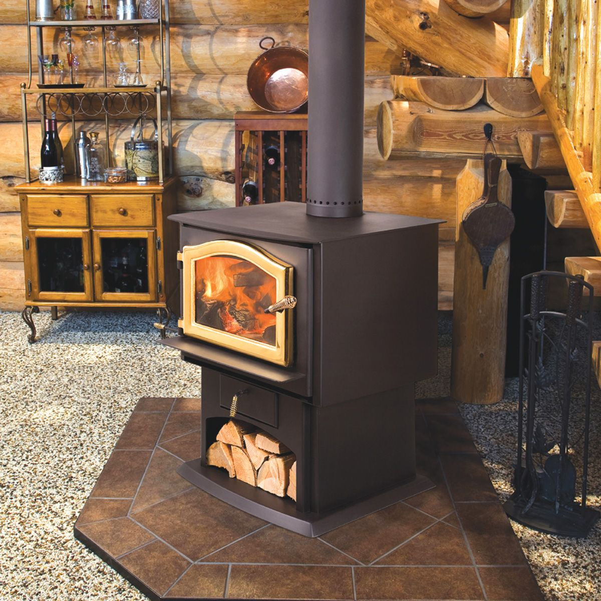 Pin By A Stoves On Freestanding Wood Pellet