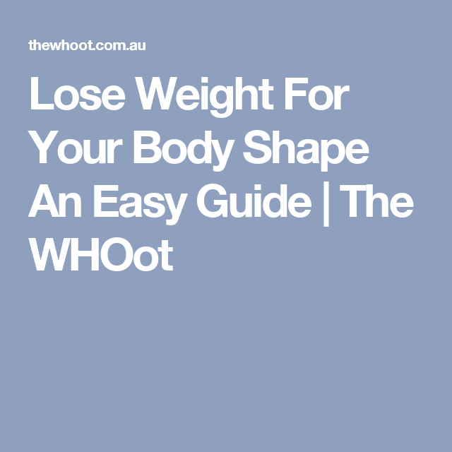 Weight loss doctors in salisbury maryland