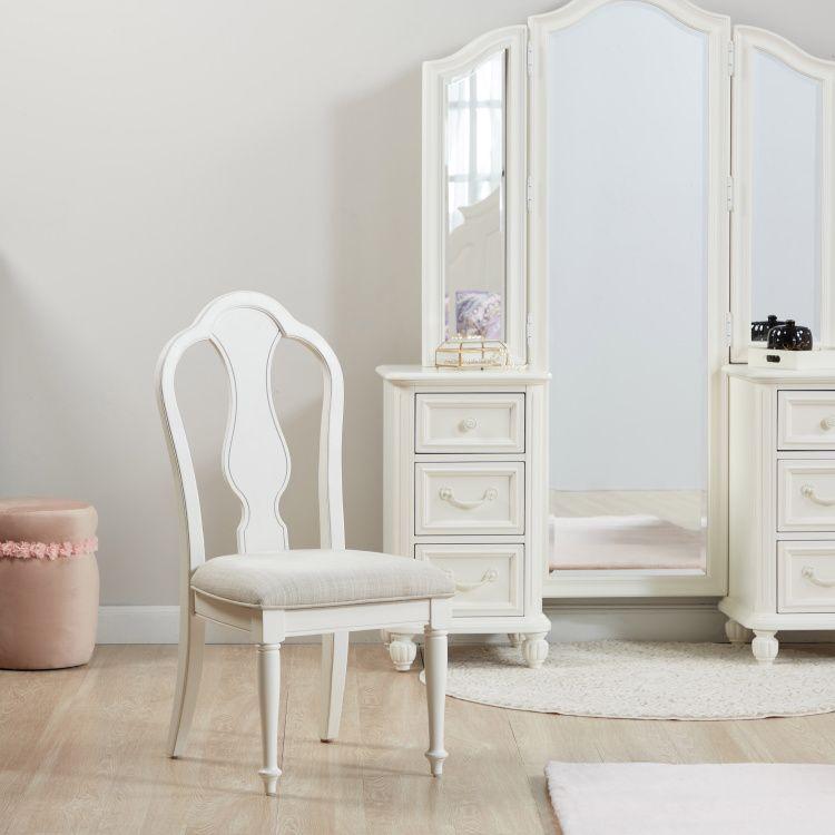 سرير كامل من بيل 120x200 سم أوف وايت Home Decor Furniture Home