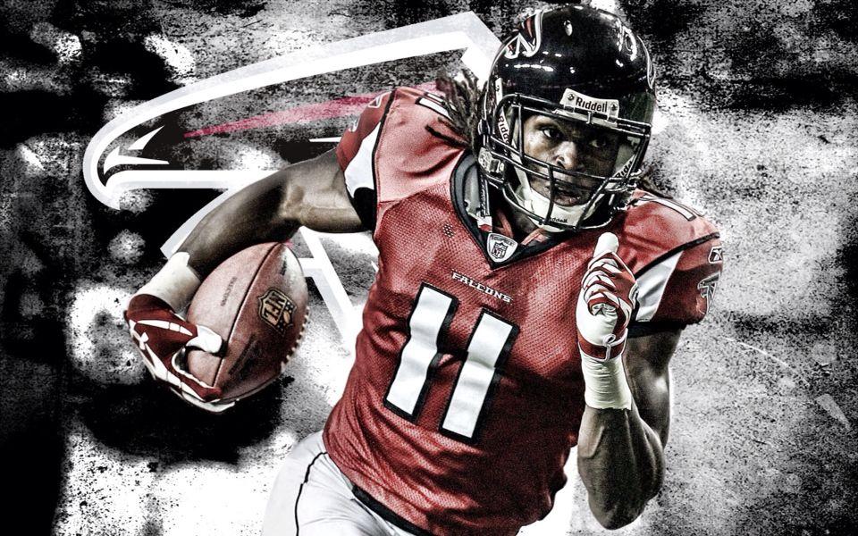 Juliooooooooo Atlanta Falcons Team Atlanta Falcons Cheerleaders Team Wallpaper
