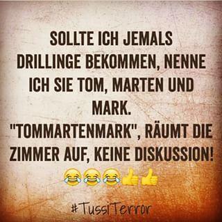 Zitate Terror