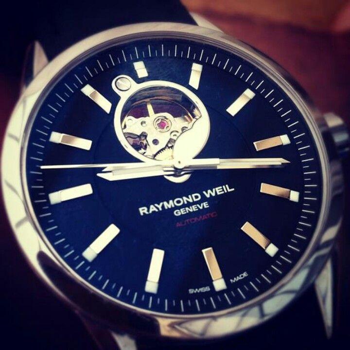 Best Watches For Men, Seiko