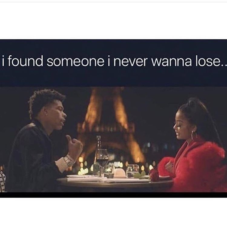 Best Couple Page Around On Instagram Follow Coupley Posts Couple Funny Relationship Funny Memes About Girls Funny Happy Birthday Meme