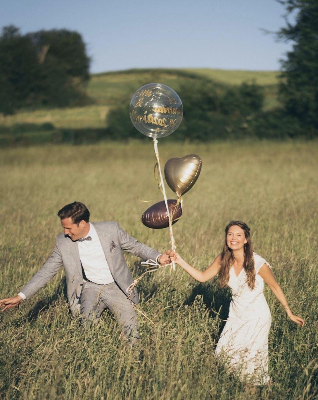 Pin Von Angelika Auf Alles Was Zahlt Hochzeitsfotograf Hochzeit Fotograf