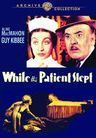 Download While the Patient Slept Full-Movie Free