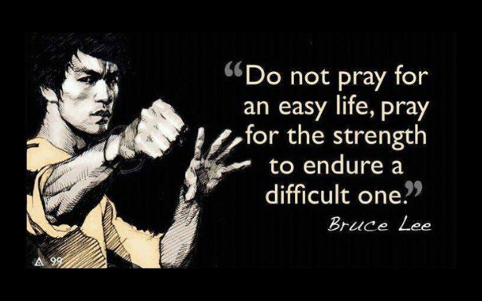Bruce Lee @Neferast 💜!!!!  #Bruce #Lee #BruceLee #브루스 #리 #브루스리 #리전판 #이소룡 #리샤오룽 #李振藩 #LǐZhènfān, #李小龙 #李小龍 #LǐXiǎolóng #Respect #BruceLeeFan