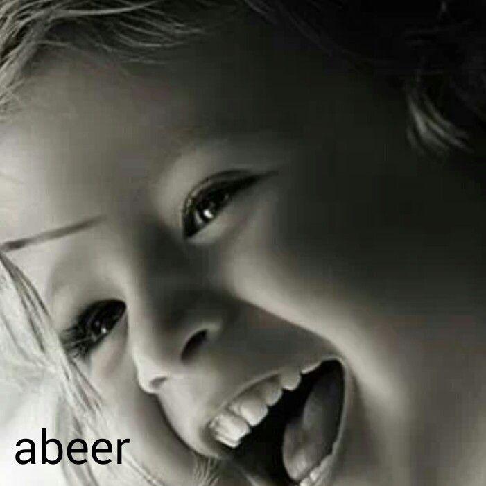 ليس هناك أجمل من ابتسامة نضعها علي وجه الآخرين ولكن قبل ذالك لابد وأن تكون من سمات شخصيتنا حتي نتقن منحهم ايها واسعاد الآخرين وهناك أ Nose Plume Nose Ring