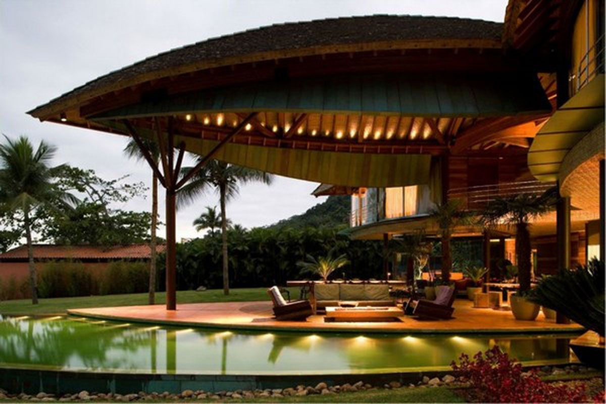 tropical interior design definition – interior design