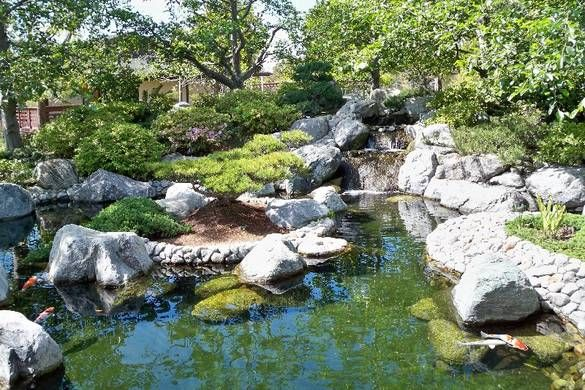 Nice Water Feature Love This Garden Pictures Water Features Outdoor