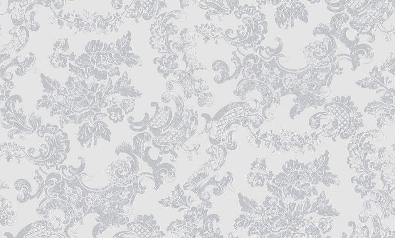 Vintage White Lace Background