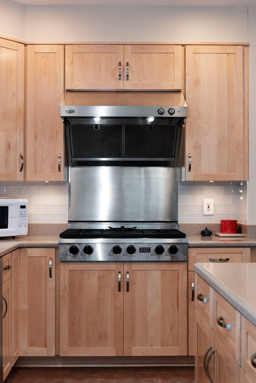 Shaker Replacement Cabinet Doors Kitchen Cabinet Remodel Cabinet Door Replacement Shaker Cabinet Doors