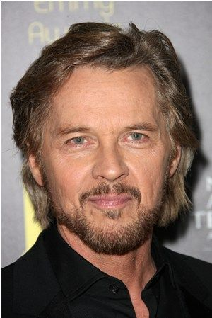 Stephen Nichols Joined The Cast Of The Young And The Restless As Tucker Mccall In December 200 Days Of Our Lives Young And The Restless Bold And The Beautiful