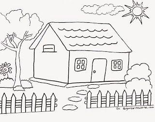 80+ Gambar Tayo Kartun Hitam Putih Kekinian