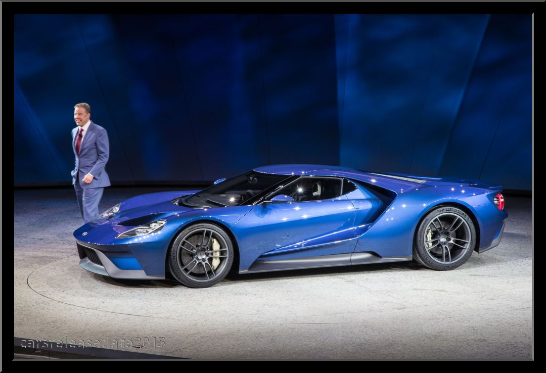 2018 ford gt500 http carsreleasedate2015 net 2018 ford