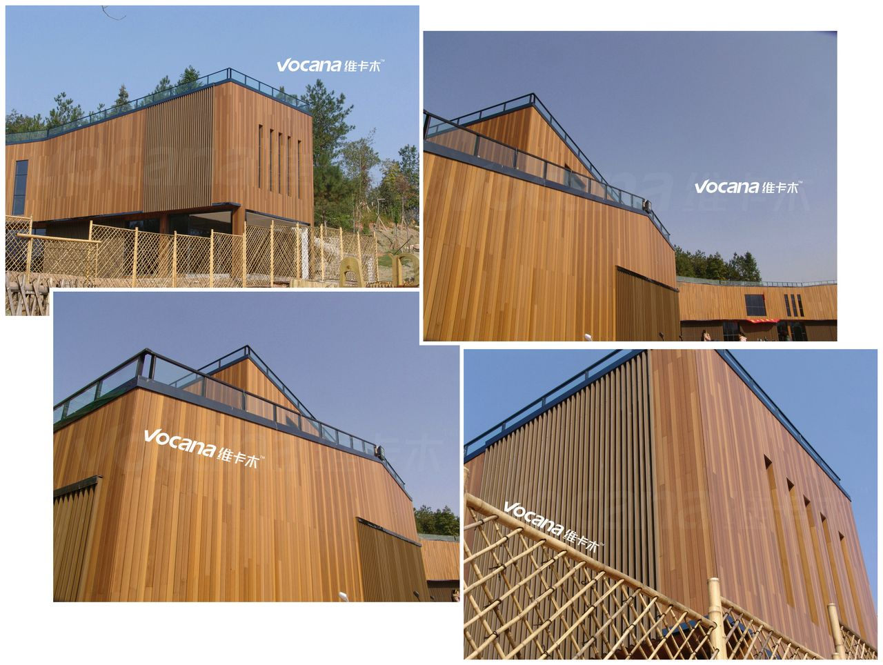 Thermapan Panels Install Cost Attach Privacy Wall To Side Of Deck Outdoor Wall Panels Plastic Decking Wall Paneling
