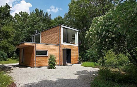 mini h user leben nach ihren optionen tiny houses. Black Bedroom Furniture Sets. Home Design Ideas