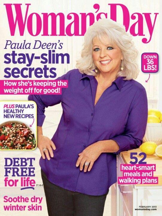 Pin On Paula Deen Son S Recipes