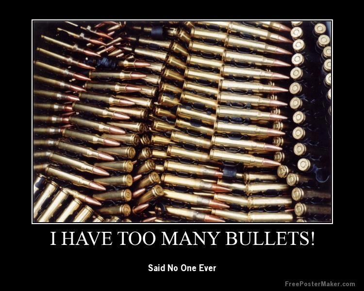 Funny Gun Pictures And Quotes: Funny Gun Quotes - Google Search