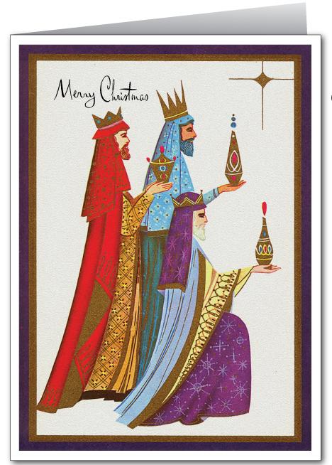 заказывают открытки с королями тесто