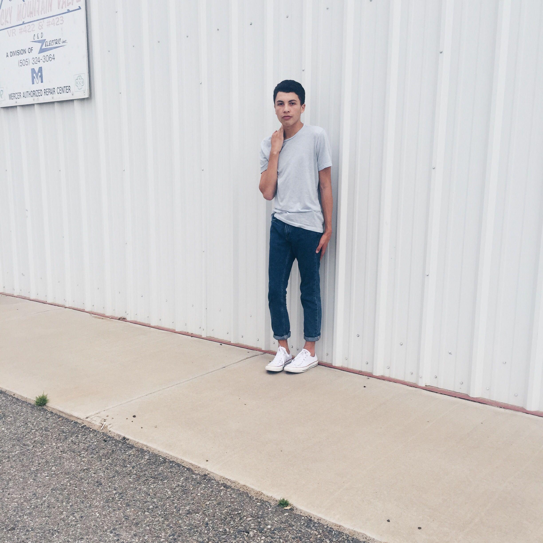 Wednesday Blues | 13th Street Blog