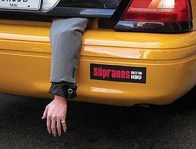 Seven Most Creative Taxi Advertising Ideas Advertising Pinterest - 21 street ads that think totally outside the box